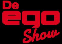De Ego Show met Marc van Zeeland